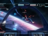 Strike-Suit-Zero-Directors-cut-review-screenshots-4