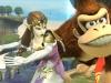 Super-Smash-Bros.-zelda4