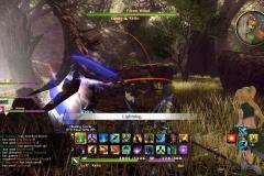 Blade1_copy_1461070316