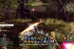 Blade3_copy_1461070316