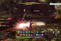 Blade4_copy_1461070317
