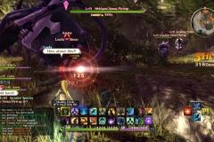 Sword1_copy_1461070325