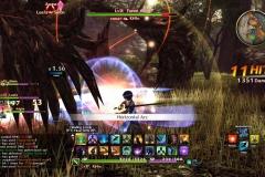 Sword2_copy_1461070326