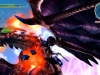 Sword Art Online- Lost Song_27-5 (2).jpg