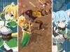 Sword Art Online- Lost Song_27-5 (4).jpg