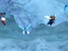 Sword Art Online- Lost Song_27-5 (5).jpg