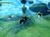Sword Art Online- Lost Song_27-5 (6).jpg