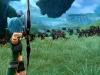 Sword Art Online- Lost Song_27-5 (7).jpg