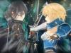 Sword Art Online Re- Hollow Fragment_27-5 (1).jpg