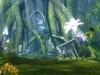 Sword Art Online Re- Hollow Fragment_27-5 (2).jpg
