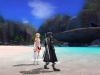 Sword Art Online Re- Hollow Fragment_27-5 (3).jpg