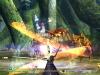 Sword Art Online Re- Hollow Fragment_27-5 (5).jpg
