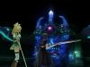 Sword Art Online Re- Hollow Fragment_27-5 (6).jpg