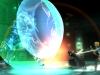 Sword Art Online Re- Hollow Fragment_27-5 (7).jpg