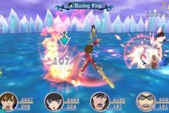 Battle1_Spiria-Nexus_en_1402388865