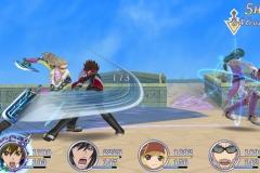 Tales-of-Hearts-R-battle-1_1402388866