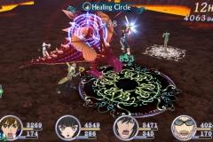 Tales-of-Hearts-R-battle-2_1402388868