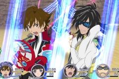 Tales-of-Hearts-R-battle-3_1402388869