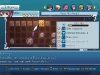 40376F_online_title