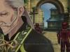 bmUploads_2012-10-29_312_Tales-of-Xillia_36