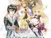 Tales_of_Xillia_JP_boxart