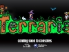 terraria_console_announcement
