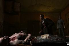 NEW_Testament_Sherlock_Holmes-23