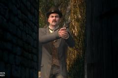 NEW_Testament_Sherlock_Holmes-24