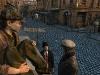 NEW_Testament_Sherlock_Holmes-26