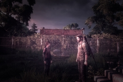 The Last of Us™ Remastered_20140728154911