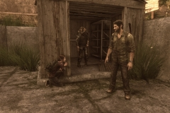 The Last of Us™ Remastered_20140728160549