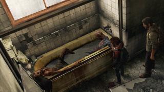 sony_Screenshots_20573dead-bodies