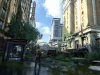 sony_Screenshots_20858bus-stop-flooded-street