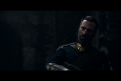 The-Order-1886_18-2-11