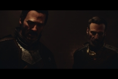 The-Order-1886_18-2-13