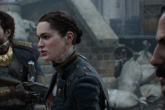 The-Order-1886_18-2-2