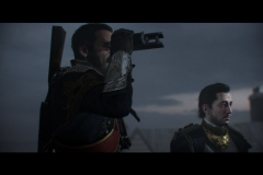 The-Order-1886_18-2-7