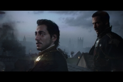 The-Order-1886_18-2-8