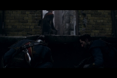 The-Order-1886_18-2-9