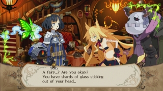 The-Witch-and-the-Hundred-Knight-review-3