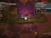The-Witch-and-the-Hundred-Knight-review-2