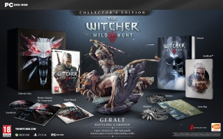 NAMCO-EN-PEGI_The-Witcher-3_Collectors_Edition-PC