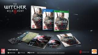 NAMCO-PEGI_The-Witcher-3_Standard_Edition