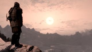 theelderscrolls-skyrim-Dawnguard