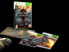 thewitcher2xbox360