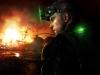 Tom-Clancy-s-Splinter-Cell-Blacklist-UK-3