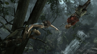 tombraider_The-Reach