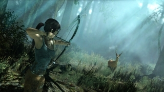 tombraiderHunt-to-eat