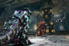 1679TransFOC_DLC_Dinobots in action