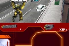 Transformers_DarkoftheMoon_1_1384268144